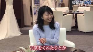 世界一周旅行デスク窪咲子さんインタビュー 町田有沙 検索動画 23