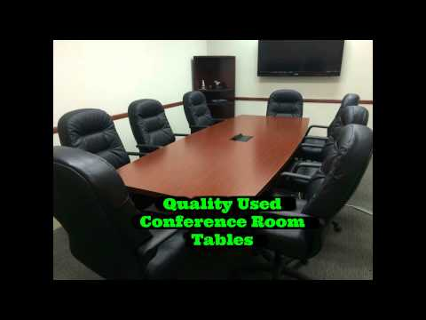 Used Office Furniture Houston Texas