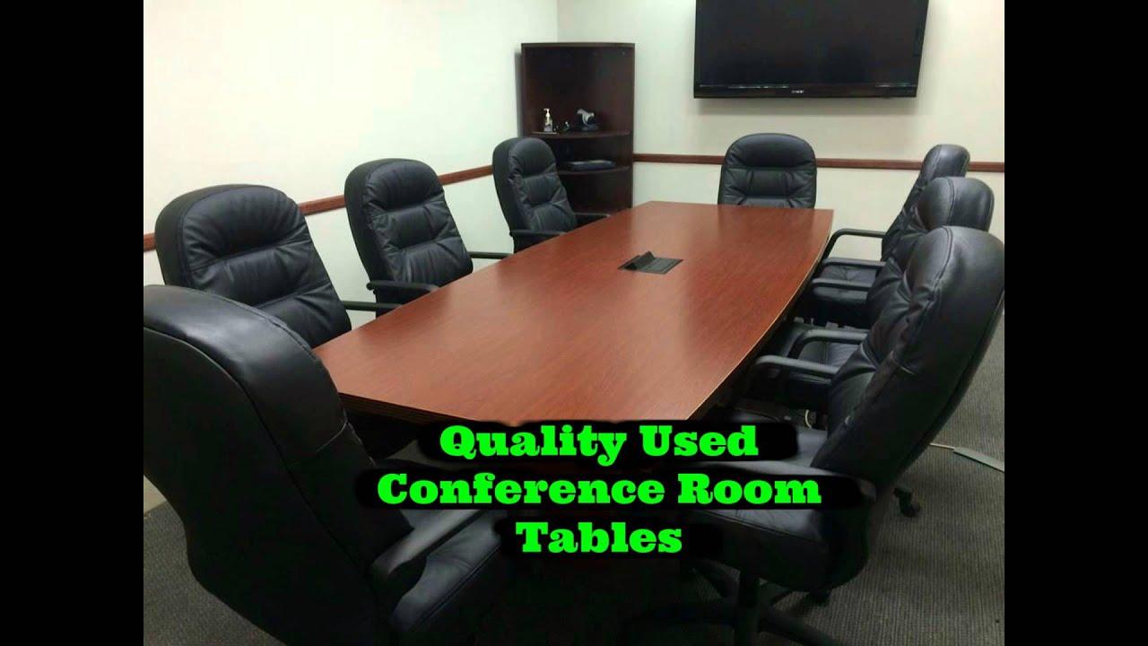 Used Office Furniture Houston Texas YouTube - Used furniture houston