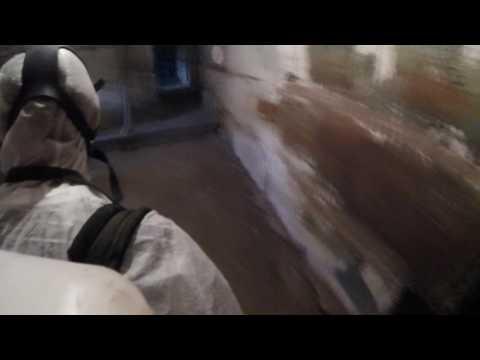 www.youtube.com/embed/MjPY_rpo2cw