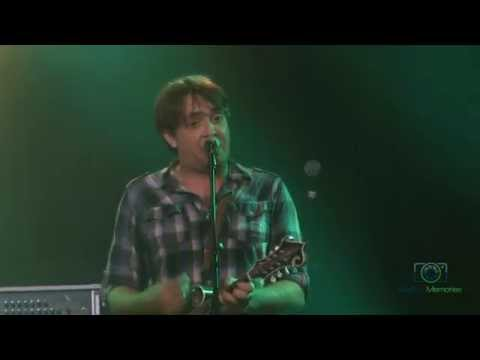 Jeff Austin Band  2015-05-01  My Sisters And Brothers