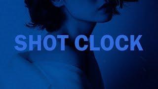 Ella Mai - Shot Clock // Lyrics