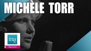 """Michèle Torr """"Il faut savoir"""" (live officiel) - Archive INA"""