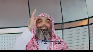 Come to success | Sheikh Hazem Rajab