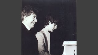 Duet With Piano