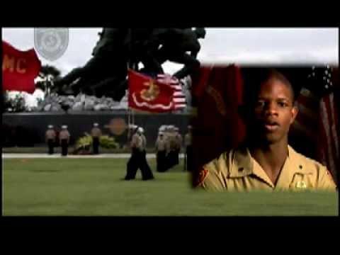 Marine Military Academy (MMA)