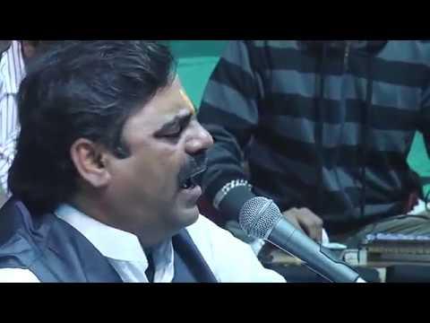 Muskaan family charitable trust -(Bhag-1)Kirtidan gadhvi & mayabhai ahir (2015)