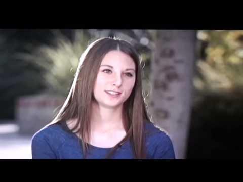 THE GILBERT ARIZONA TEMPLE CULTURAL CELEBRATION VIDEO - Gary E Hilton