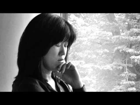 Nami Ejiri - Pianistin - 'Beethoven: Diabelli Variationen'