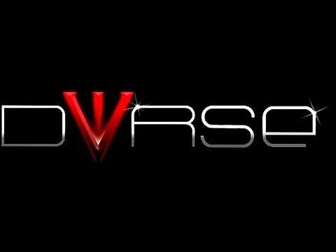 dVrse D'ux Spionage (Watch in HD)