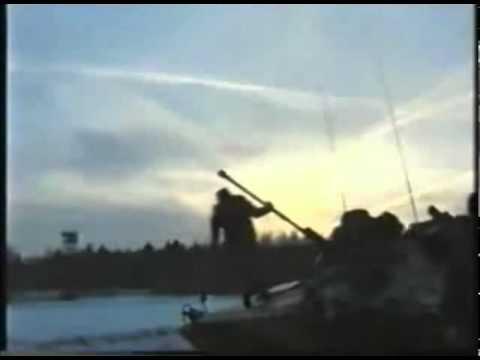 BTR-90 / БТР-90