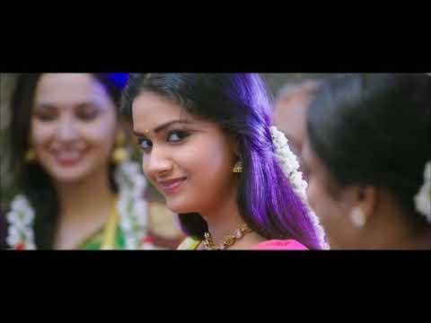 whatsapp-status-video-cut-songs-download-in-tamil-hd