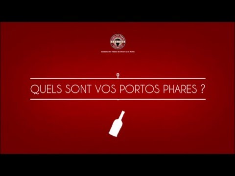 Interview Antonio Vasques de Carvalho