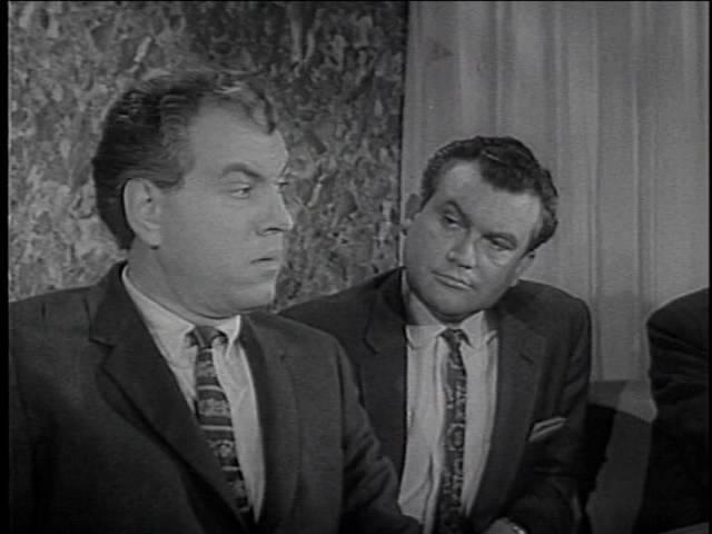 Gammera the Invincible (1966) - American Theatrical Trailer