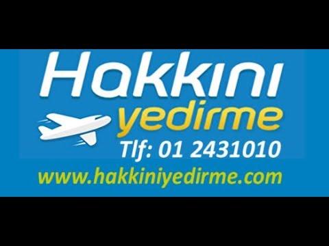 14 Ocak Avrupa'daki Anadolu www.hakkiniyedirme