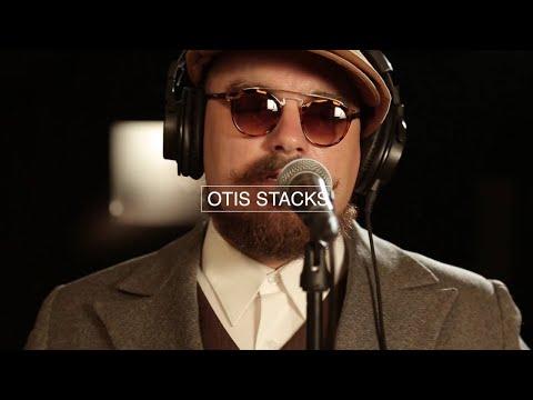 Otis Stacks - [ Full Live Session @FINDSPIRE ]