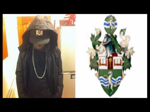 Uncle Rafool Calls Dartford Grammer School for Girls {HQ}
