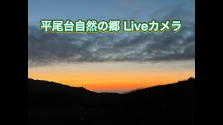 Preview of stream Hiraodai Nature Town