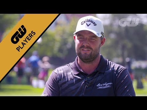 Player Profile: Marc Leishman