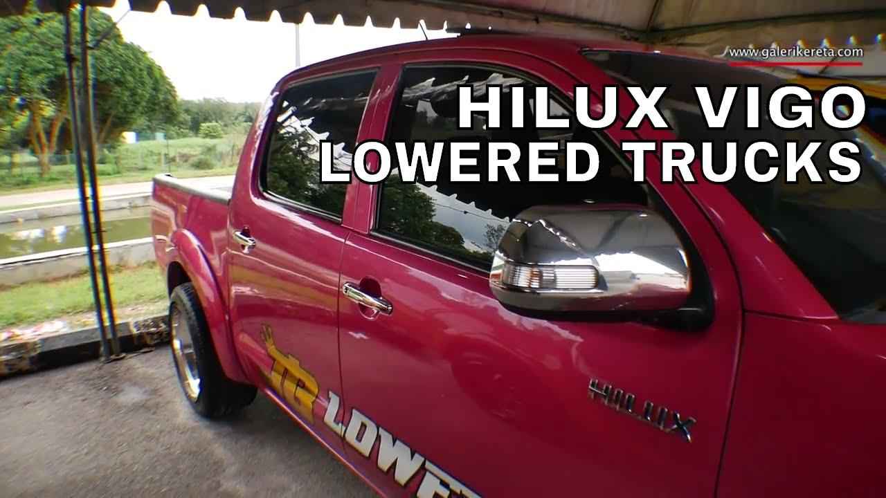 Enders Gasgrill Johor : Jb lowered trucks toyota hilux modified dragtimes2u kbs drag