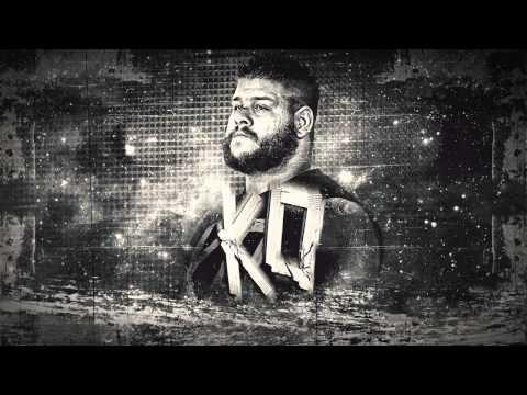 WWE_Vox #1 - Fight (Kevin Owens WWE/NXT Theme) [Original Lyrics+Vocals]