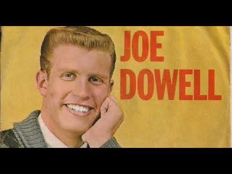 Joe Dowell - Dancing Doll