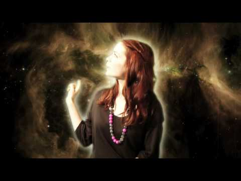 Behind the Scenes: When Galaxies Collide (Felicia Day, Sean Astin)
