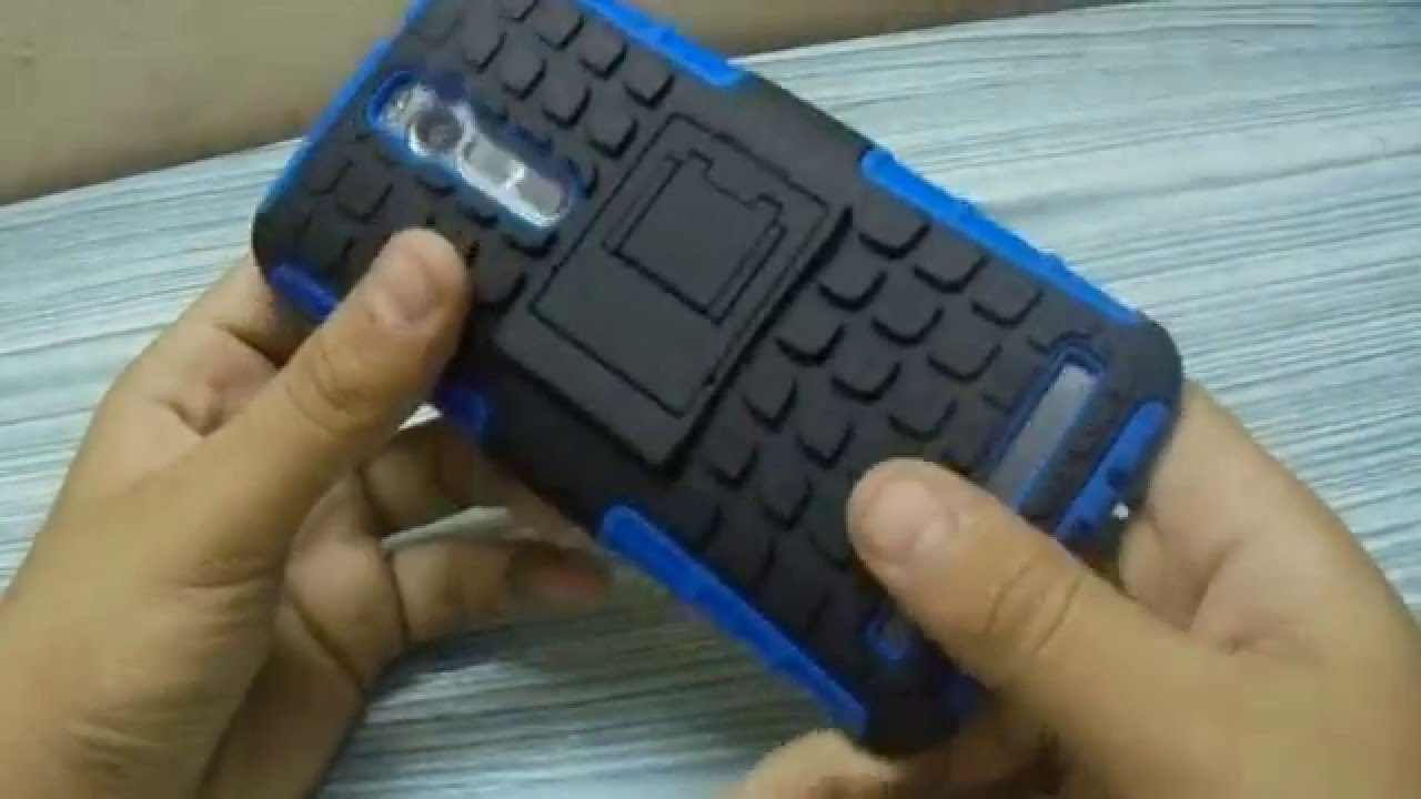 super popular 910dc c7845 Shockproof case for Asus Zenfone 2.