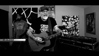 Everlast - It Ain't Easy (Acoustic)