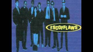 The Scofflaws - Paul Getty