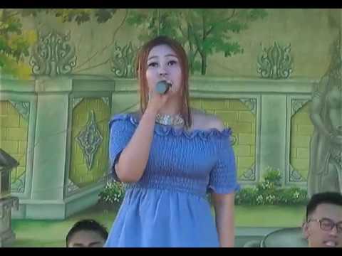 SUN SING KANTI-FITRI ANDARISTA.MASTER PIECE LIVE TEGALDLIMO