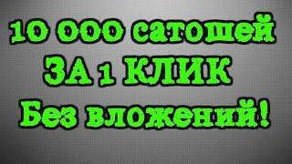 Олег Дмитриев и издательство Successful business с курсом \