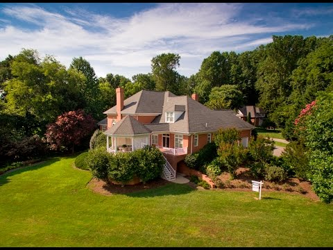 603 Traveller Ct, Lothian, MD 20711: Annapolis Waterfront Guide