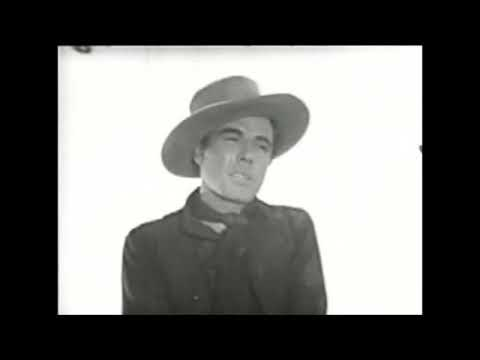Heroes of the West (1932) Chapter 9 The Iron Monster