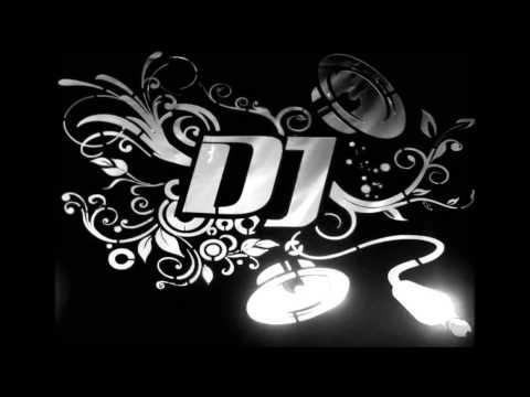 John Dish & Ale Mora-Flamme