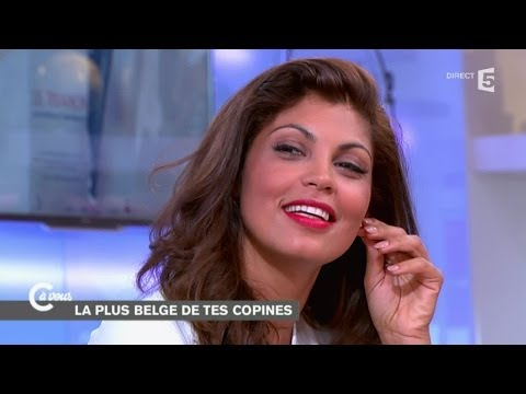 Nawell Madani Spectacle Complet Streaming