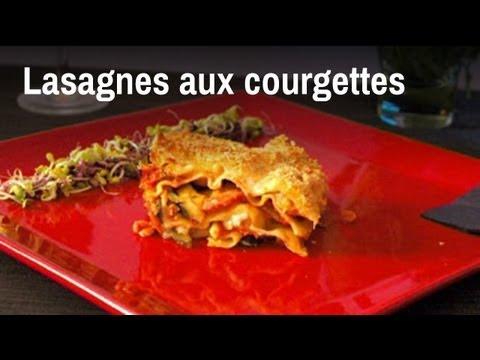 recette-des-lasagnes-aux-courgettes