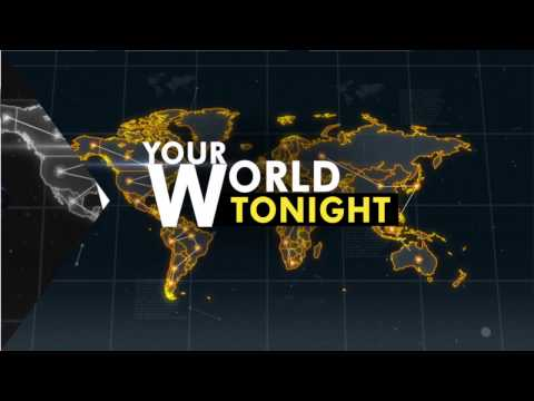 Your World Tonight: Jallikattu receives explosive support in