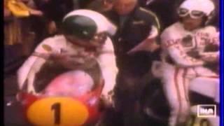 MotoGP 1972