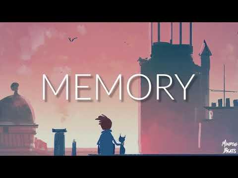 "Free Beat | Free Instrumental – ""Memory"" | Beat Instrumental | ฟรีบีท"