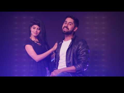 New Hindi Song | O HASEENA | Latest Hindi Song | Hit Hindi Song | Satguru Productions