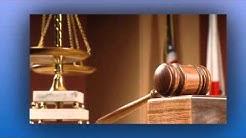 Tom C. Cotton Attorney at Law - Wichita Falls, TX