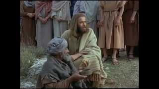 Фільм Ісус