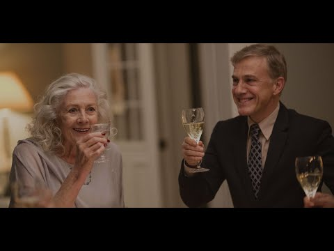 Georgetown dal 19 maggio on demand  su  THE FILM CLUB  e in digitale   by Film&Clips