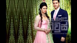 Divyanka Tripathi gets engaged photo - me adarayai ishitha wedding video