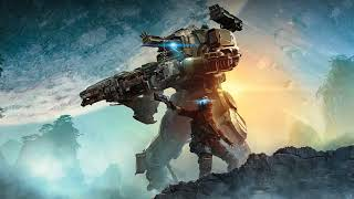 Soundtrack Titanfall 2 (Theme Song Epic) - Trailer Music Titanfall 2