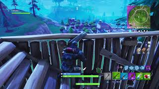Fortnite: The Giant Loot (Part 2)