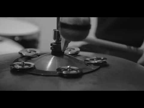 Teaser Album AUROSMOSE