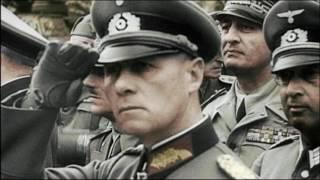 אפוקליפסה מלחמת העולם השנייה