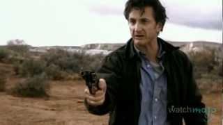 Top 10 Sean Penn Performances